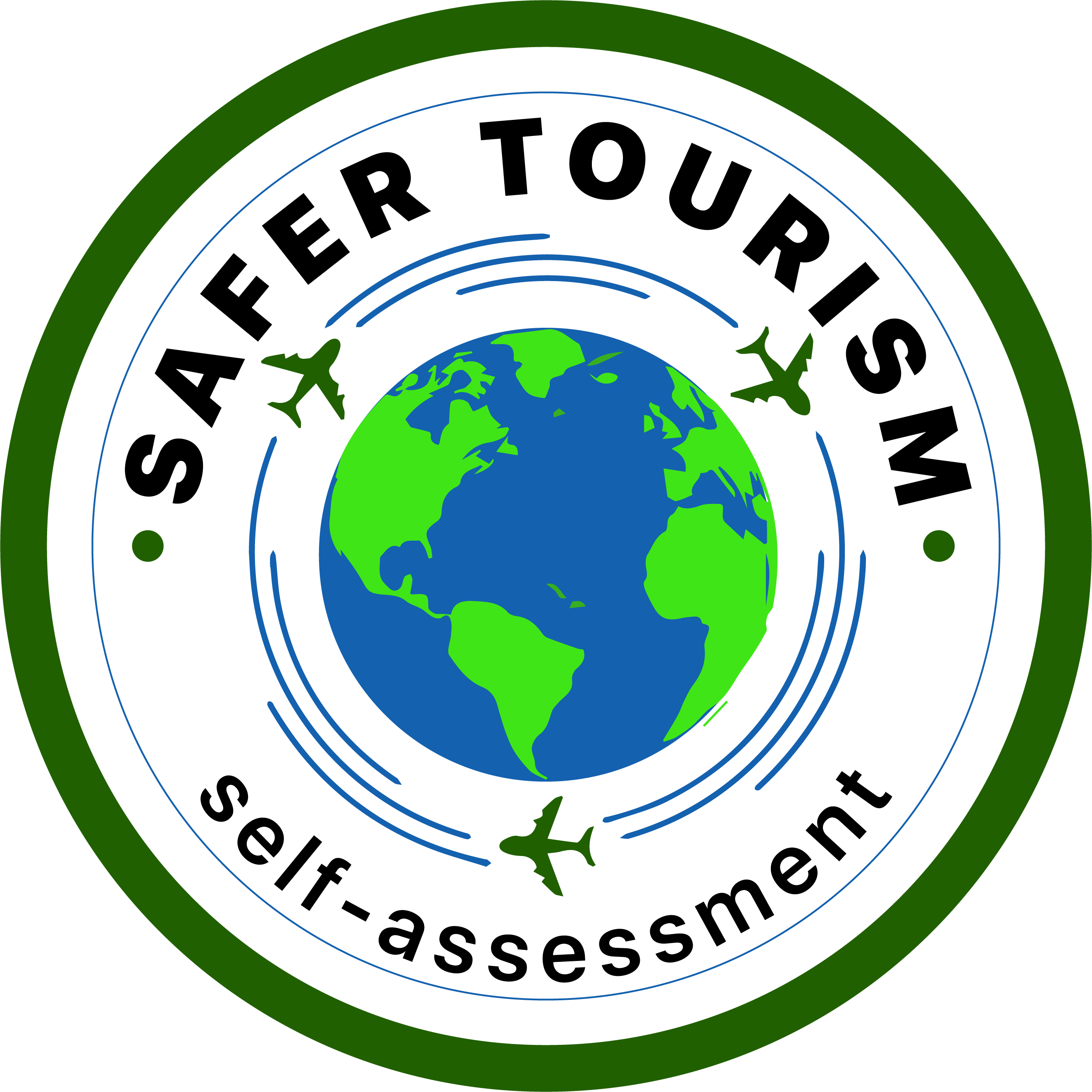 safer-tourism